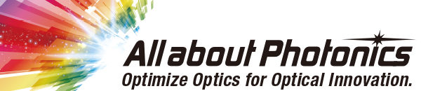 All-About-Photonics 2014