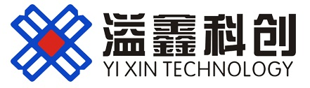 Yixin Technology